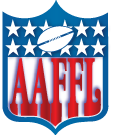 AAFFL Commish's Photo