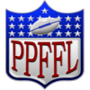 2 Leagues - 1 Franchise Available in each. 8th Season & Inaugural Season Leagues - last post by PPFFLcom