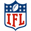 32 Team NFL sim-style dynas... - last post by CommishIFL