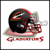 Openings for Owners in 3 Different Leagues Here of MFL ($110, $80 & $60) - last post by GladiatorScott