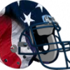IDP Dynasty Team Free for R... - last post by JJeff1369